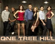 Slika kviza pod nazivom One Tree Hill