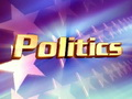 Kviz - Politika